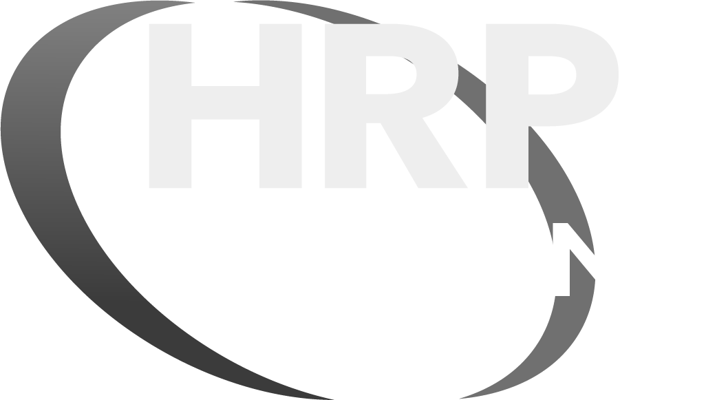 Recruiting Logo