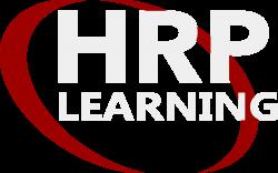 Learnign Logo