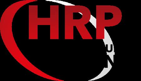 Sin Fondo HRP rojo