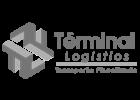 Terminal logistics